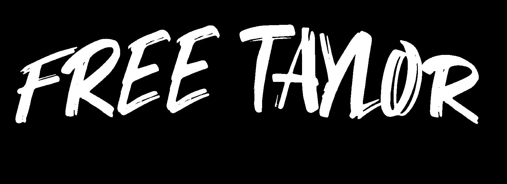 Free Taylor